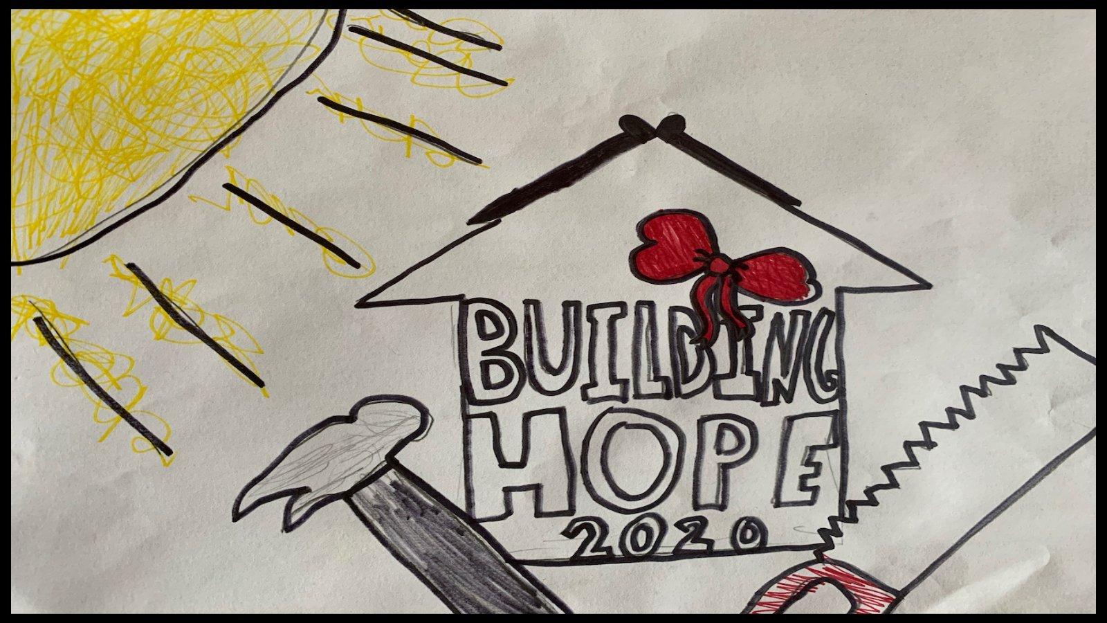 Building Hope 2020