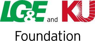 LG&E and KU Foundation
